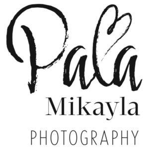 Wedding photographer Kelowna