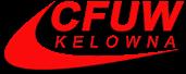 CFUW Kelowna